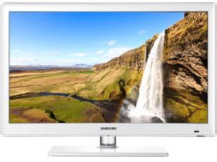Produktfoto Samsung UE26EH4510