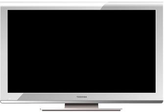 Produktfoto Toshiba 26DL934