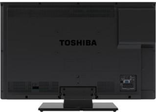 Produktfoto Toshiba 23DL933