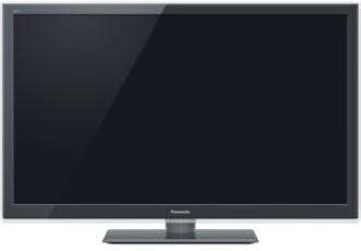 Produktfoto Panasonic TX-L37ETW5