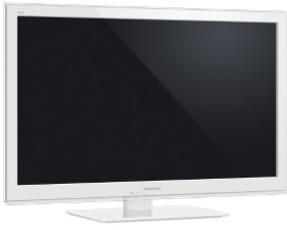 Produktfoto Panasonic TX-L32ETW5