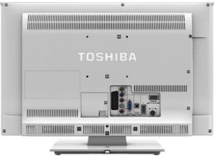Produktfoto Toshiba 19EL934G