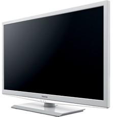 Produktfoto Toshiba 23EL934