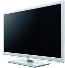 Produktfoto Toshiba 26EL934