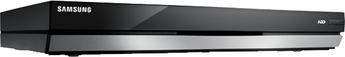 Produktfoto Samsung BD-E8300