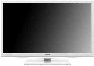 Produktfoto Toshiba 32EL934