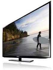Produktfoto Samsung UE32EH5300