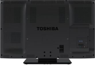 Produktfoto Toshiba 32RL933