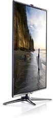 Produktfoto Samsung UE55ES7000