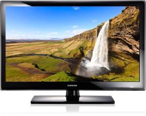 Produktfoto Samsung UE26EH4500