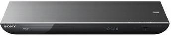 Produktfoto Sony BDP-S490
