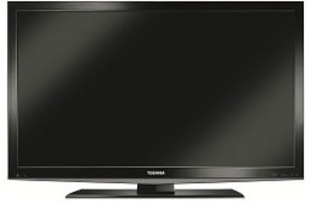 Produktfoto Toshiba 32BL702