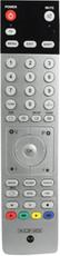 Produktfoto König Electronic Smartpro 1
