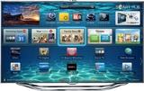 Produktfoto Samsung UE55ES8090