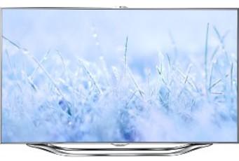 Produktfoto Samsung UE40ES8090