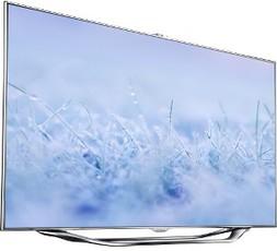 Produktfoto Samsung UE46ES8090