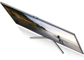 Produktfoto Samsung UE55ES7090
