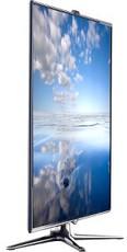 Produktfoto Samsung UE40ES7090