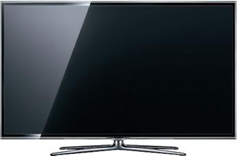 Produktfoto Samsung UE40ES6890