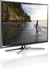 Produktfoto Samsung UE46ES6890