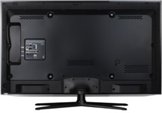 Produktfoto Samsung UE32ES6100