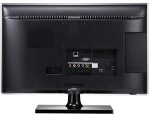 Produktfoto Samsung UE22ES5400