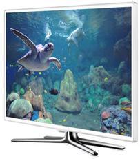 Produktfoto Samsung UE50ES6710