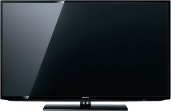 Produktfoto Samsung UE50EH5300