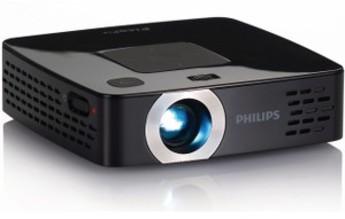 Produktfoto Philips Picopix PPX2450