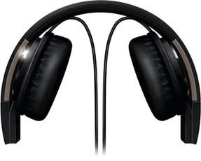 Produktfoto Philips SHL4005