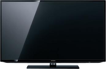 Produktfoto Samsung UE46EH5300