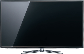 Produktfoto Samsung UE55ES6530