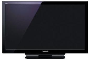 Produktfoto Panasonic TH-L32CH5C