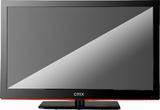 Produktfoto CMX LCD 7400F Manul