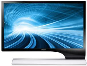 Produktfoto Samsung LT24B750