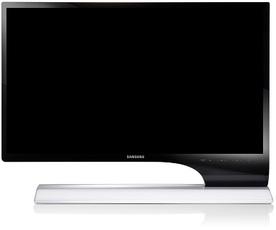 Produktfoto Samsung LT27B750