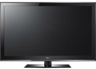 Produktfoto LG 47CM960S