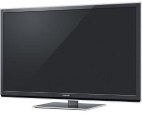 Produktfoto Panasonic TX-P50STW50