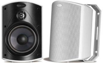 Produktfoto Polk Audio Atrium 4