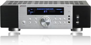 Produktfoto Advance Acoustic MAX 250