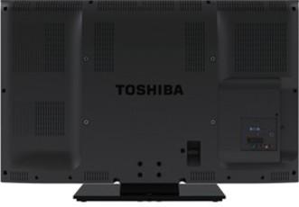 Produktfoto Toshiba 32 LV933G
