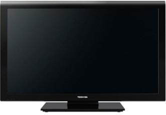 Produktfoto Toshiba 40LV933