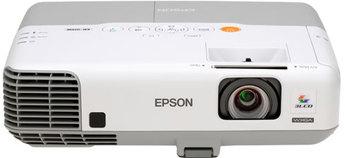 Produktfoto Epson EB-915W LW