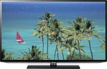 Produktfoto Samsung UA46EH5000