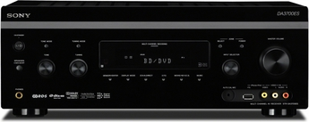 Produktfoto Sony STR-DA3700ES