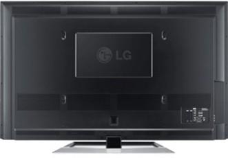 Produktfoto LG 50PM670S