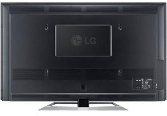 Produktfoto LG 60PM670S