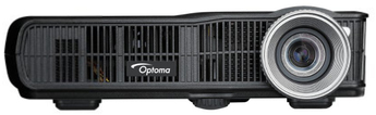 Produktfoto Optoma ML300