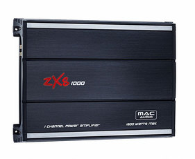 Produktfoto Mac Audio ZXS 1000