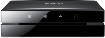 Produktfoto Samsung BD-ES5000
